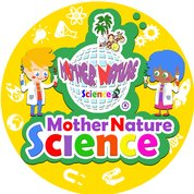 Mother Nature Science Workshop